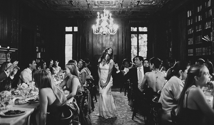 001_alder_manor_wedding_yonkers_new_york_claire_pettibone_tara_paul_yonkers_wedding