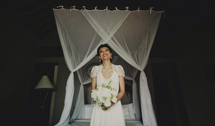 002_bali_wedding_photographer_dan_oday_tropicle_weddings_arianne_kane_bali_weddings_v2