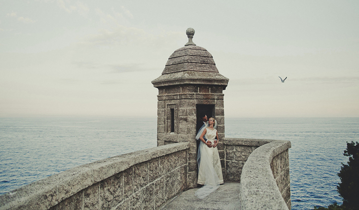014_italian_weddings_monaco_weddings_dan_oday_photography_antonella_andrea_monte_carlo_wedding_italy_monaco_wedding_dan_oday_destination_wedding_photographer_v2