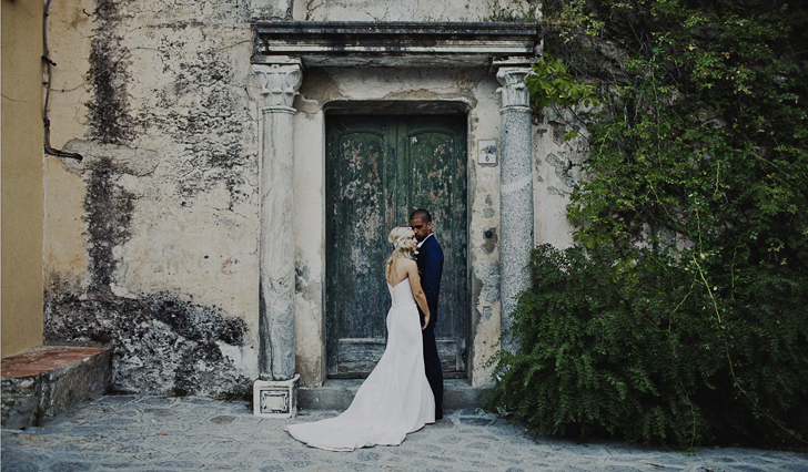 021_ravello_wedding_dan_oday_photographer_belle_ben_positano_italy_wedding_destination_weddings_karen_willis_holmes_hotel_caruso_ravello_weddings_hello_may_v2