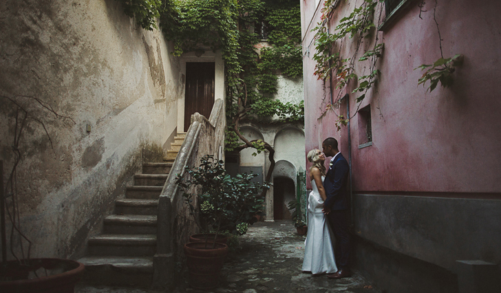 021_ravello_wedding_dan_oday_photographer_belle_ben_positano_italy_wedding_destination_weddings_karen_willis_holmes_hotel_caruso_ravello_weddings_hello_may_v3