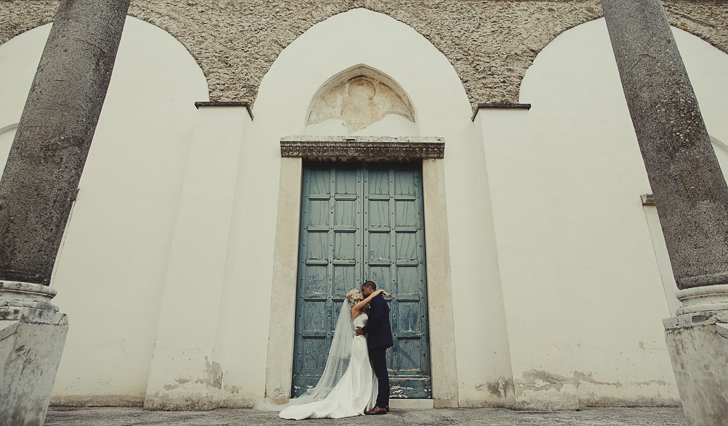 021_ravello_wedding_dan_oday_photographer_belle_ben_positano_italy_wedding_destination_weddings_karen_willis_holmes_hotel_caruso_ravello_weddings_hello_may_v4