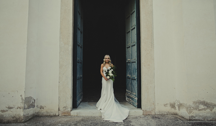 021_ravello_wedding_dan_oday_photographer_belle_ben_positano_italy_wedding_destination_weddings_karen_willis_holmes_hotel_caruso_ravello_weddings_hello_may_v5