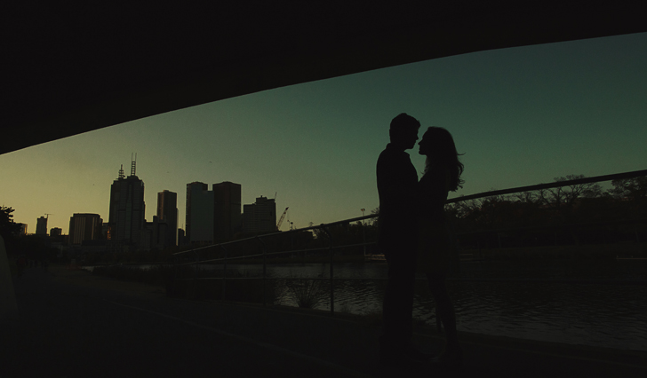 024_dan_oday_photography_melbourne_wedding_photographer_engagment_forever_sessions_dan_oday