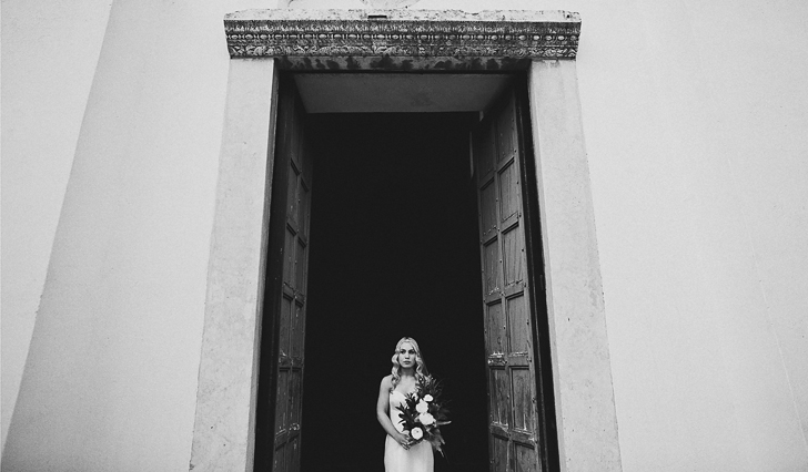 041_ravello_weddings_amalfi_coast_weddings_positano_ravello_wedding_photographer_dan_oday_photographer_destination_weddings_hotel_caruso_ravello